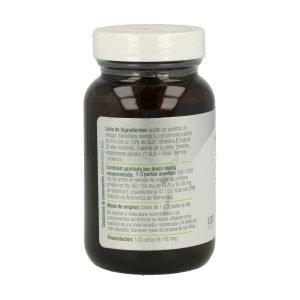 Aceite de Onagra – 120 perlas