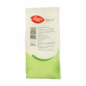 Azúcar de Abedul (Xilitol) – 350 gr.