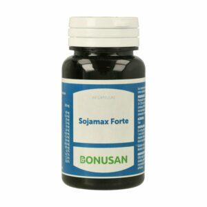 Sojamax Forte