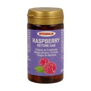 Raspberry Ketone Total