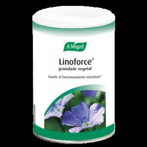 Linoforce (300 Gr)