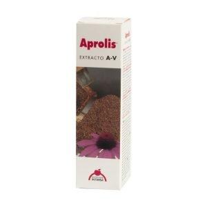 Aprolis A-V