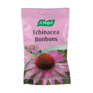 Echinacea Bonbons bolsa – A.Vogel