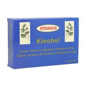 Kleobel – 60 cáps.