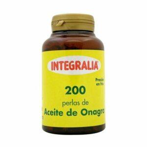 Aceite de Onagra – 200 perlas