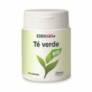 Edensan Te Verde