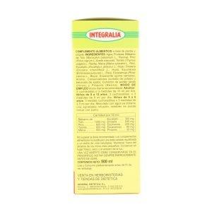 Constifin – 500 ml