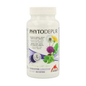Phytodepur