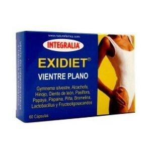 Exidiet – 20 viales