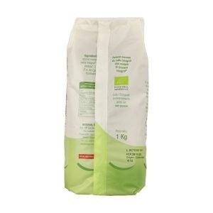 Azúcar moreno integral de caña con melaza Bio – 1 kg.