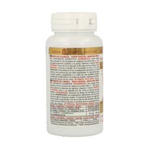 Aceite de Pepita de Calabaza