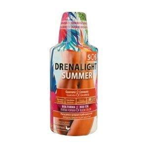 Drenalight SOS Summer