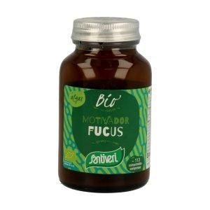 Alga Fucus Bio – Santiveri