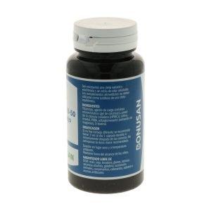 Vitamina B-50 Complejo