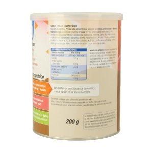 Proteín-90 (chocolate)