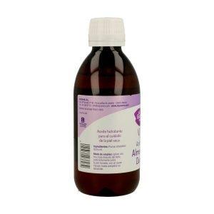Aceite Almendras Dulces