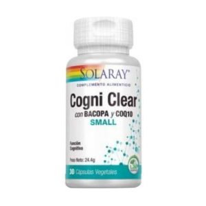 Cogni Clear