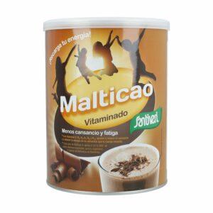 Maltolactina