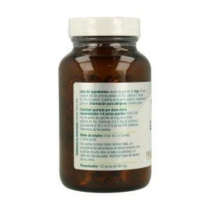 Germigran (Aceite de Germen de Trigo)