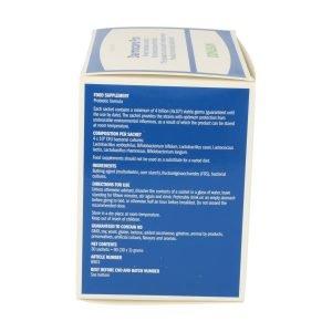 Darmocare Pro – 30 sobres de 3 gr.