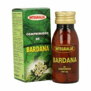 Bardana – 60 compr.