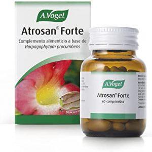 Atrosan Forte – 60 Compr. – Bioforce Ag