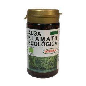 Alga Klamath Eco
