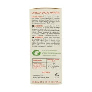 Aprolis Elixir Bucal