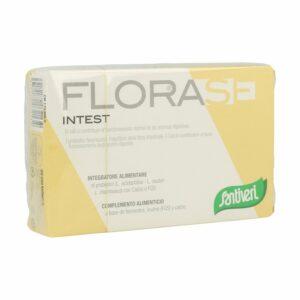 Florase Intest