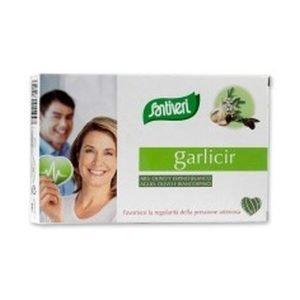 Garlicir