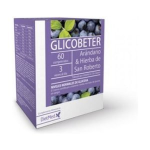 Glicobeter