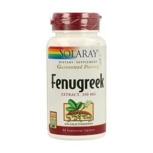 Fenogrec
