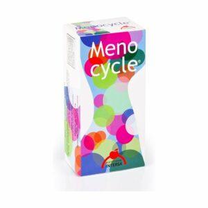 Menocycle