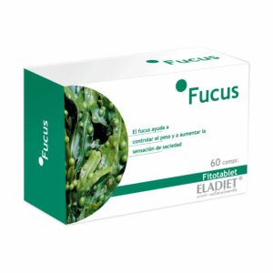 Fucus – 60 compr.