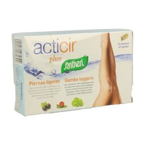 Acticir Plus