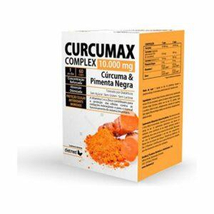 Cúrcumax complex 10.000 mg