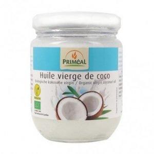 Aceite coco Priméal 200 ml