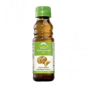 Aceite de calabaza oxyguard Rapunzel 100 ml