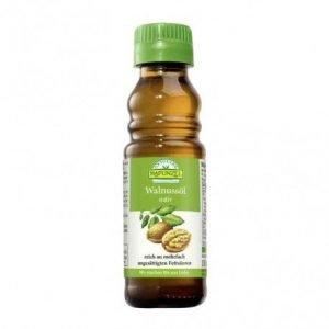 Aceite de nuez oxyguard rapunzel 100 ml