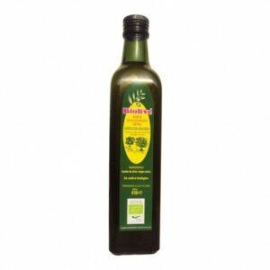 Aceite de oliva virgen extra Biolive 750 ml