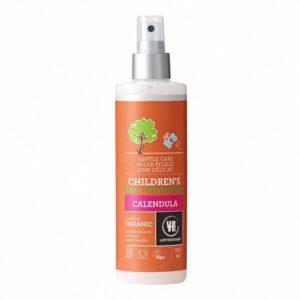 Acondicionador spray Niños Urtekram 250 ml