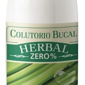 COLUTORIO HERBAL