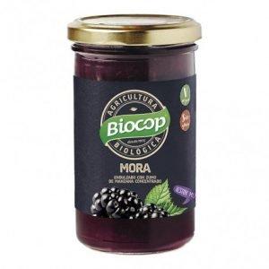 Compota de mora Biocop 280 gr.
