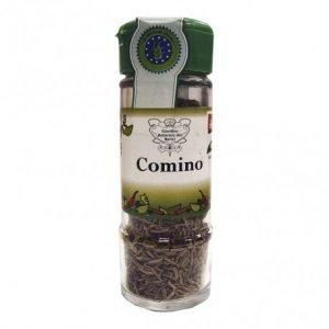 Condimento Comino Biocop 40 gr.