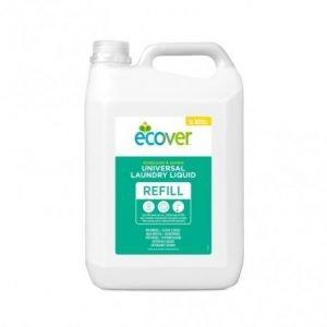 Detergente líquido ecover 5 L concentrado