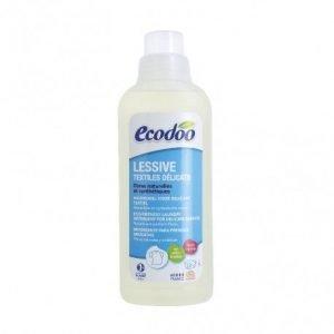 Detergente para prendas delicadas Ecodoo 750 ml