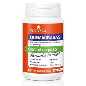 QUEMAGRASAS – Natysal
