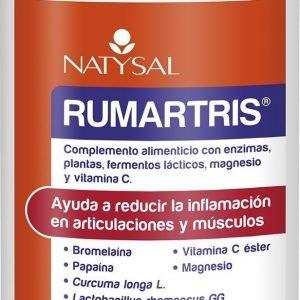 RUMATRIS