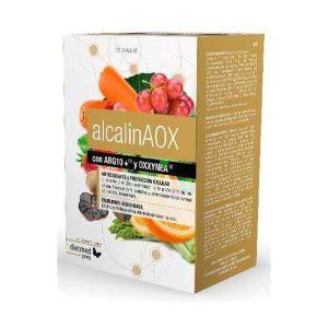 Alcalinaox