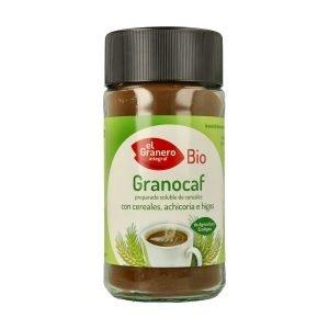 Granocaf Bio – 100 gr.